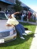 2003 GM Open House